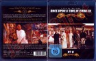 Jet Li - 3: Once Upon a Time in China III / NEU OVP uncut