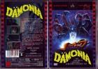 Dämonia Aenigma / NEU OVP Lucio Fulci Collection Astro uncut