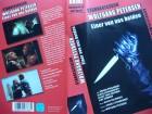 Einer von uns beiden ... Jürgen Prochnow, Elke Sommer    VHS