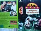 Baby - Das Geheimnis der verlorenen Legende ...    VHS