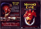 Mondo Cane V 5 / DVD NEU OVP uncut