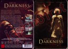 Left in Darkness - Limited Edition / NEU OVP uncut