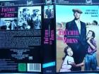 Früchte des Zorns ... Henry Fonda, Jane Darwell ...   VHS