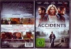 Accidents - Totgeschwiegen / DVD NEU OVP uncut