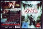 Villmark Asylum - Schreie aus dem Jenseits / DVD NEU uncut