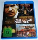 Der ewige Gärtner # FSK12 # Ralph Fiennes # Drama Thriller