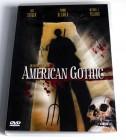 American Gothic # Dark Paradise # FSK18 # Horror