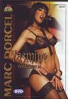 Pornochic 14 - Yasmine - Marc Dorcel DVD