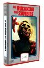 Die Rückkehr der Zombies - IMC Red Box lim. 250 (Blu Ray)