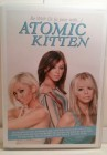 Atomic Kitten Dvd (B)