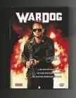 WARDOG # HDMV + KLEINE HARTBOX + LIMITIERT + NR. 08 / 33