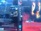 Blackwoods ... Michael Paré, Patrick Muldoon ...  VHS