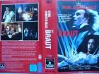 Die Braut ... Sting, Jennifer Beals ...  VHS