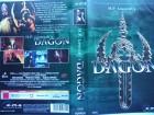 Dagon ... Ezra Godden, Francisco Rabal ...  VHS ... FSK 18
