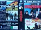Bodyguards - Im Visier der Angst ... Enrico Lo Verso ...VHS
