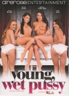 Young, Wet Pussy (34760)