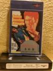 Bruce Lee Seine besten Kämpfe Moviestar VHS