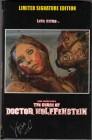 Curse of Doctor Wolffenstein - WoH Signiert - Limited 66 Stk