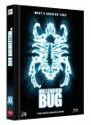 The Millennium Bug - Mediabook - Cover C
