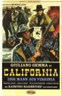 California (Große Hartbox) NEU ab 1€