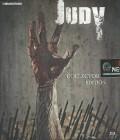 Judy (Blu-ray) NECROSTORM Collector's Edition (NEU!)