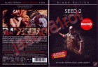 Seed 2 - The New Breed - Black Edition / DVD NEU OVP uncut
