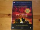 John Carpenter's Vampire - UNCUT!