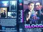 True Blood ... Jeff Fahey, Billy Drago ... VHS ... FSK 18