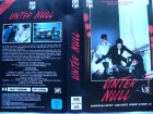 Unter Null ... Andrew McCarthy, Robert Downey jr.   ... VHS