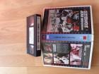 VHS  ASTRO invasion der zombies