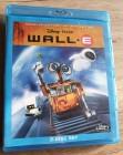 WALL-E - Der letzte räumt die Erde auf (2 DISC SET)