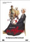 Muttertag - DVD - Uncut - XT Video - OVP
