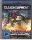 Transmorphers -  (Bluray)