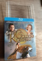 Der goldene Kompass - Steelbook-Edition