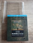 Der Soldat James Ryan - Limited Edition STEELBOOK