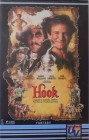 Hook (Dustin Hoffman, Robin Williams)