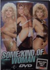 Some Kind of Woman (Ginger & Amber Lynn)