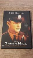 THE GREEN MILE mit Tom Hanks