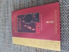 ERBARMUNGSLOS - DVD BEST PICTURE - EASTWOOD & HACKMANN - TOP