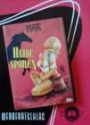 Heiße Sporen-Hot Spur-DVD-Erotik/Western/Klassiker