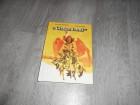 CHATOS LAND - Mediabook - BR+DVD Charles Bronson - uncut