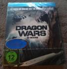 Dragon Wars - Steelbook-Edition