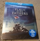 Flags of Our Fathers - Steelbook-Edition