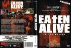 (DVD) Eaten Alive - Im Blutrausch - Neville Brand (1976)