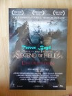Olaf Ittenbach - Legend of Hell (Uncut) NEU+OVP