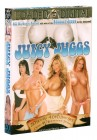 Loaded Digital: Juicy Juggs - 4 DVD Box Set - WIE NEU