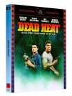Dead Heat * Blu Ray Mediabook - Cover A