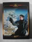 James Bond 007 - Im Geheimdienst ihrer Majestät - Lazenby
