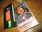 VHS - Entsetzen - Dem Grauen auf der Spur - VMP Weiß