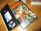 VHS - Nur der Tod ist Umsonst - Tommy Lee Jones - CIC